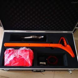 供应高、低压电缆故障测试仪