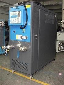 200度油温机