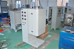 立式管式炉 1100℃现货批发