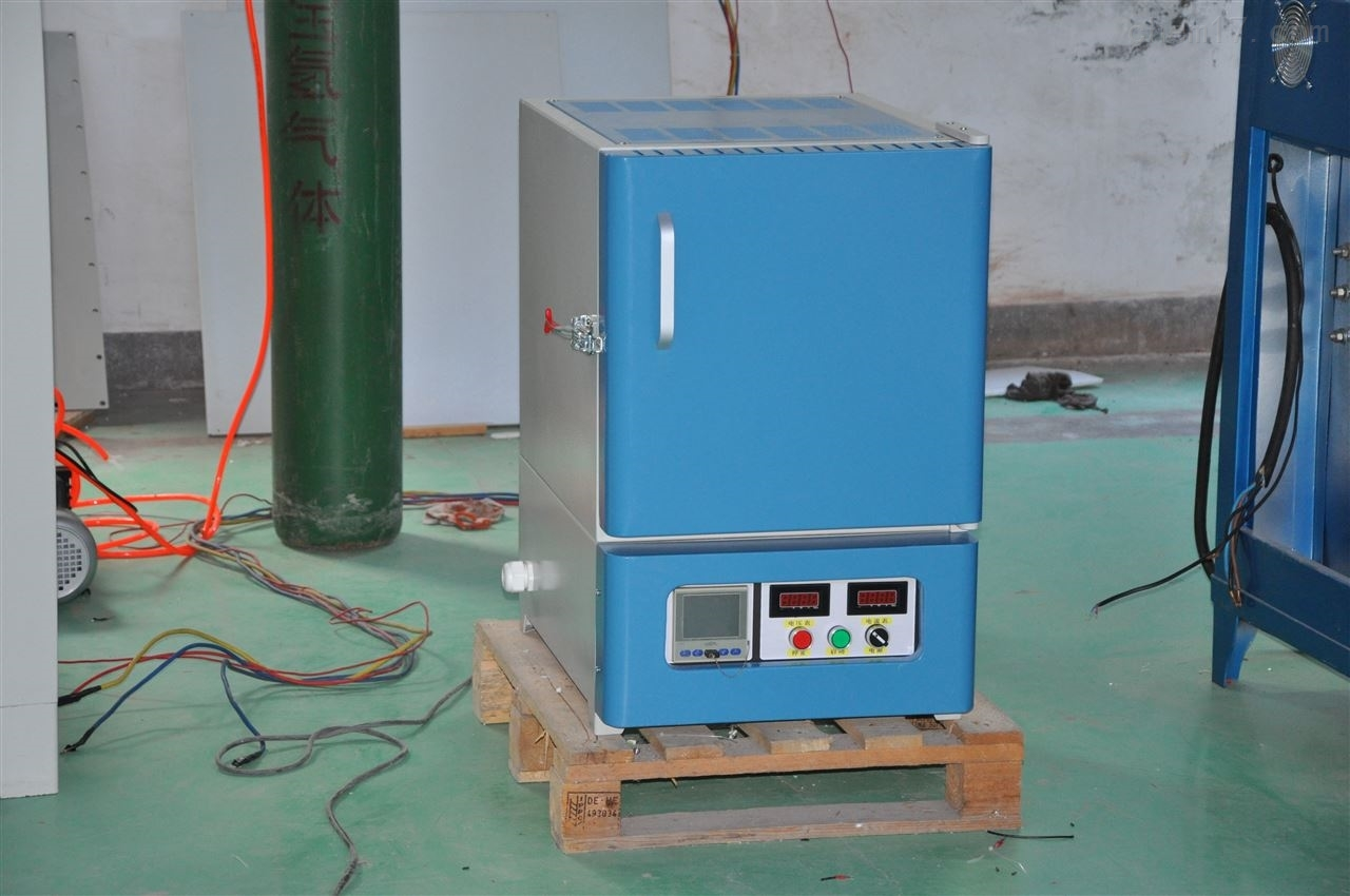 高温箱式电炉特价促销