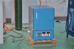 1600度高温箱式炉