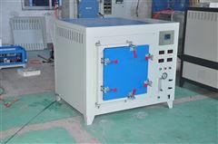 GR.AF12/11上海厂价直销实验用真空气氛炉系列