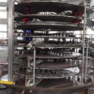 对氨基苯磺酸盘式干燥机、二氧化硅烘干机