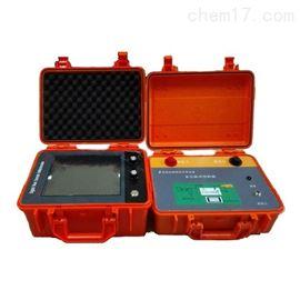 电缆故障测试仪设备参数
