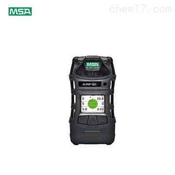 美国梅思安MSA/天鹰5X气体检测仪