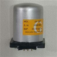 UV-3HF绿测器midori倾斜计UV-00H非接觸式,电位器