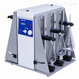 QYLDZ-10垂直分液漏斗振荡器