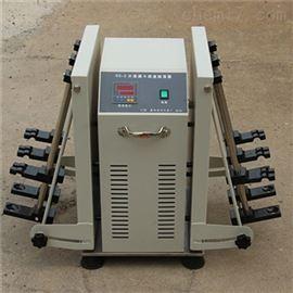 QYLDZ-6垂直倾斜分液漏斗振荡器