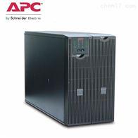 8KVA供应APCups电源SRC8000XLICH