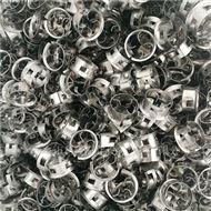 合成氨吸收塔DN38/DN50金属阶梯环CMR填料