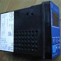 KS401180090EG51德国PMA KS40-1 burner燃烧控制器PMA温控器