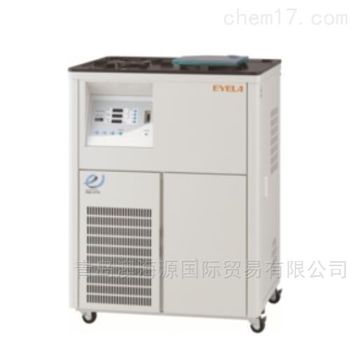 FDU-1110 / 2110型台式冷冻干燥机日本进口