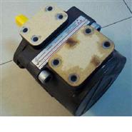 PFRXC-534 阿托斯ATOS柱塞泵 现货特价