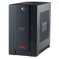5KVAAPCUPS电源系列SRC5000XLICH