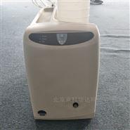 戴安 ICS-900 二手离子色谱仪