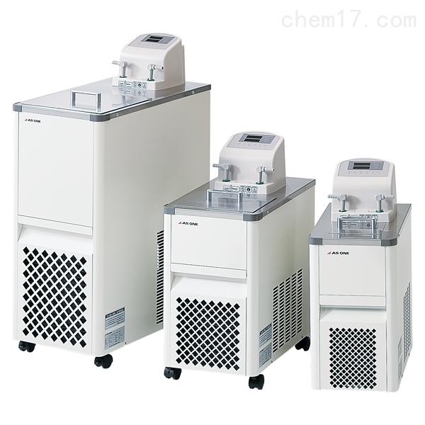 日本原装进口ASONE亚速旺低温恒温槽