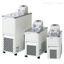 LTB-125α日本原装进口ASONE亚速旺低温恒温槽