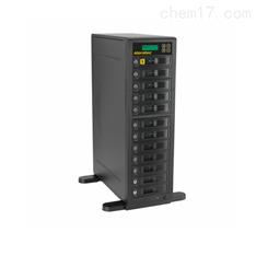 HDD Copy Cruiser 1:11-11复制器-12消毒器