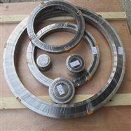 欒城縣201異型金屬石墨纏繞墊片廠家批發價