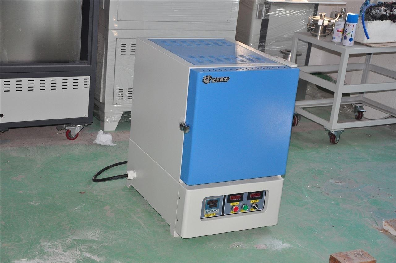 高温管式气氛实验电炉热销报价