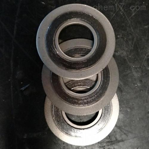 晋州市基本型金属缠绕垫片D1221型号出厂价