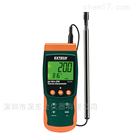EXTECH 艾示科 SDL350 熱風速計/數據記錄儀