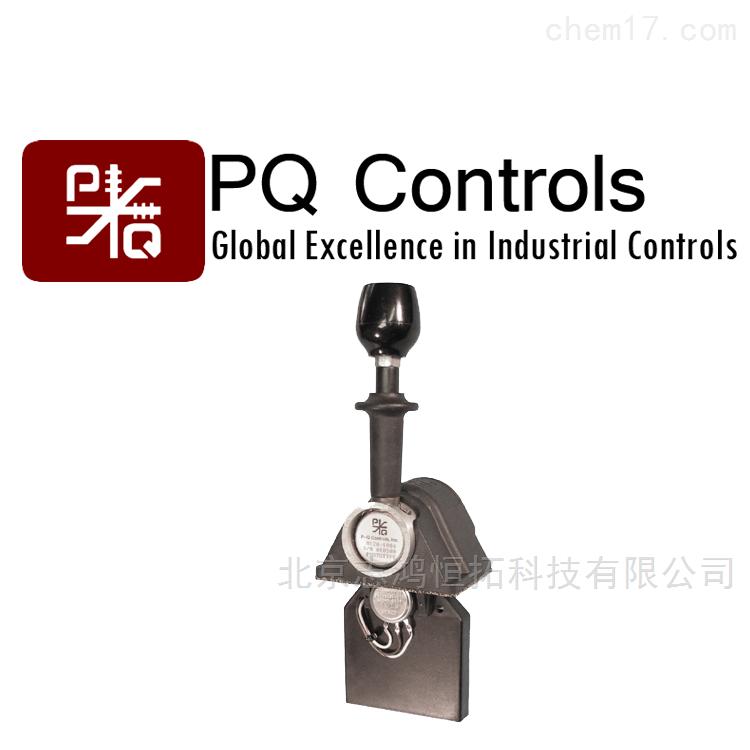 P-Q Controls 操纵杆 MODEL 120 JOYSTICK