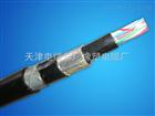 mkvv32矿用钢丝屏蔽控制电缆基本信息