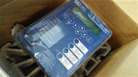美国SEL微机装置上海一级经销商