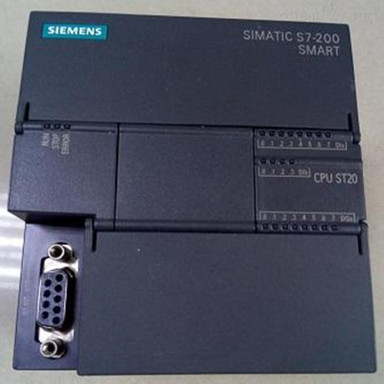西门子6AV6643-0AA01-1AX0显示器
