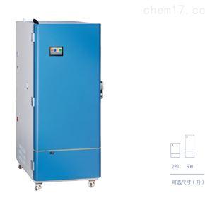 SHH-GSD-2T系列综合药品稳定性试验箱