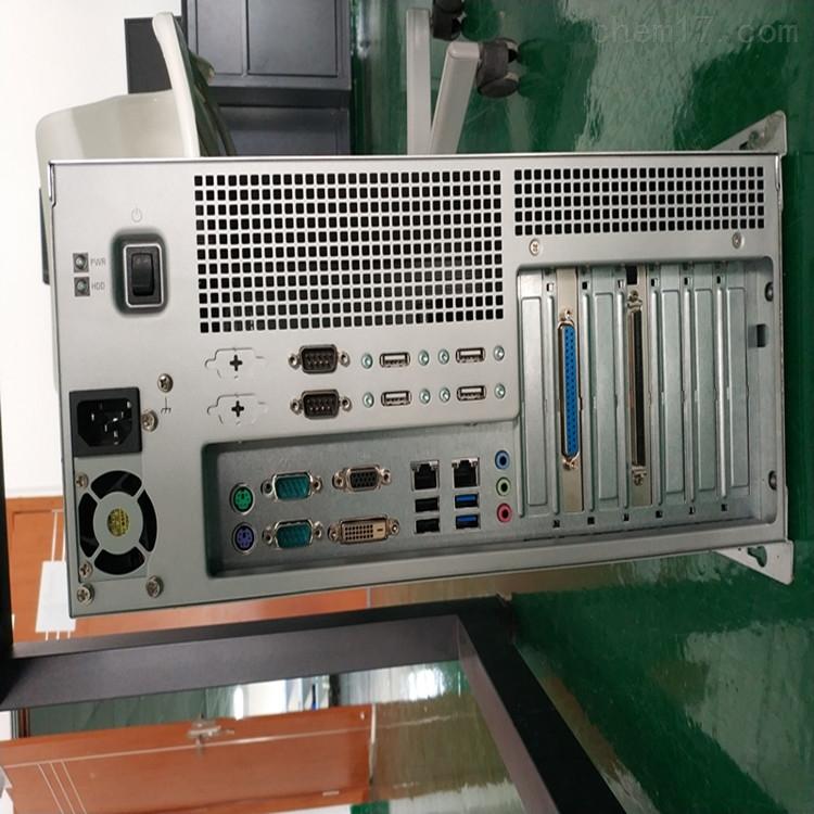 西门子6GK7343-1EX21-0XE0怎么拆