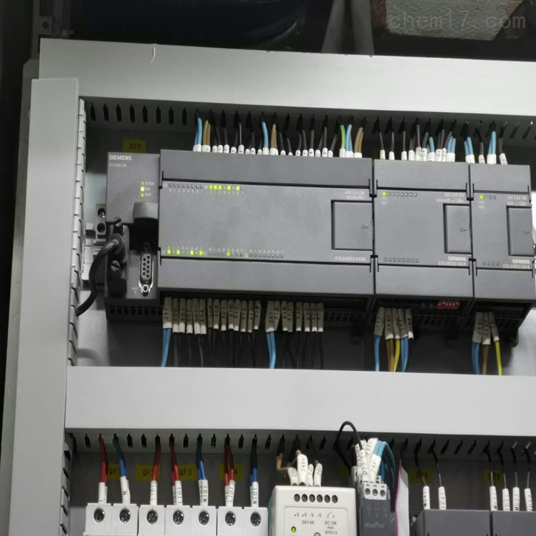 西门子6AV6642-0BC01-1AX1触摸屏