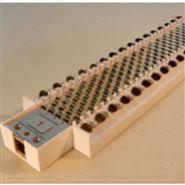 TriKinetics DAM5M果蝇活动监测器