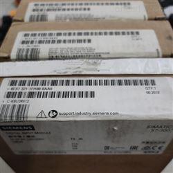 潍坊西门子S7-300PLC模块代理商