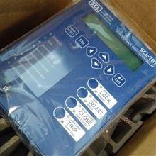 美国SEL综保上海总经销找上海辰丁自动