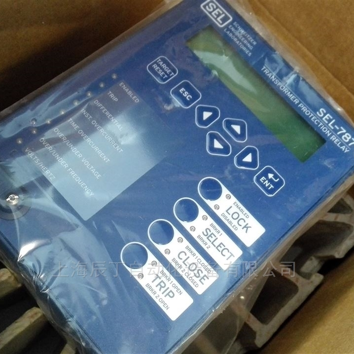 河南快三在线投注常年销售美国SEL387系列综保