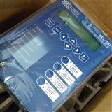 美国SEL微机保护装置青岛一级代理商