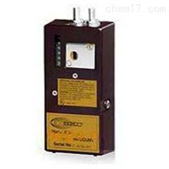 美国SKC 222 Series低流量空气采样泵