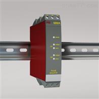 5202APR丹麦脉冲隔离器