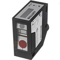 BOD002M德国BALLUFF激光测距传感器