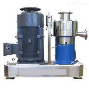 超高速均质分散乳化机 均质泵