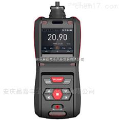 CJ500-O3便携式多功能臭氧检测仪