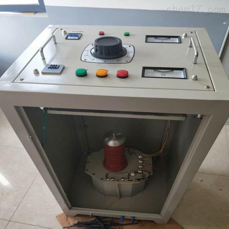 熔喷布静电高压发生器(一体机)厂家