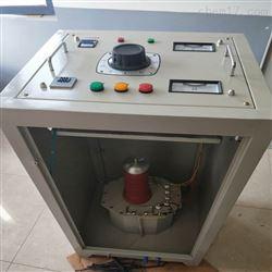 熔喷布静电发生器(一体机)厂家