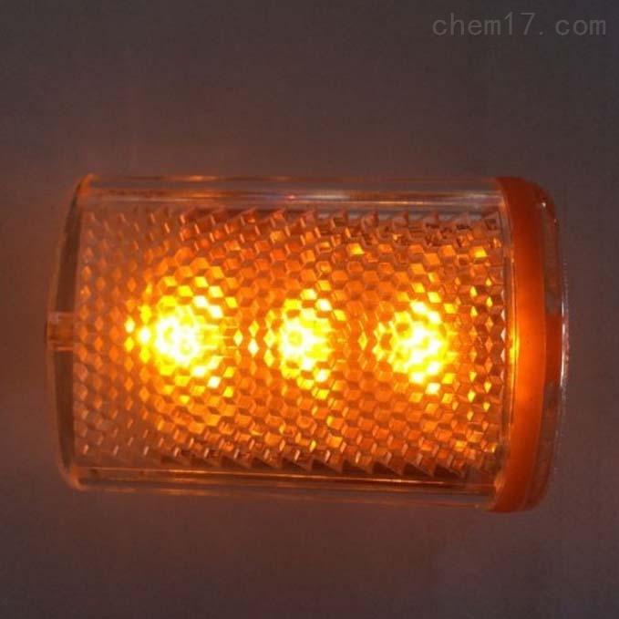 BF510闪光灯消防员方位灯