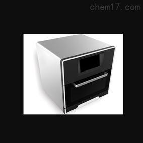 路博直发销售 自动核酸提取仪