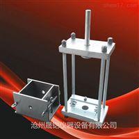 混凝土钢筋握裹力测定仪