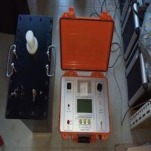 70KV/0.5μF(智能/全自动)超低频高压发生器