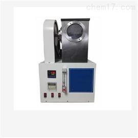 SH116抗水淋性能测定仪